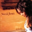 Norah Jones Sunrise