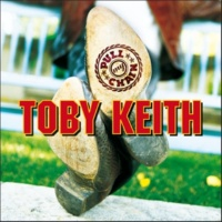 Toby Keith Pull My Chain
