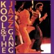 Kool & The Gang KOOL&THE GANG/KOOL J