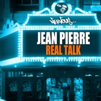Jean Pierre Real Talk (Lost In Queens Mix)