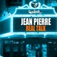 Jean Pierre Real Talk (Original Mix)