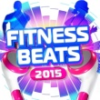 Various Artists Fitness Beats 2015