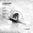 Dubphone Friends EP