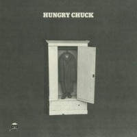 Hungry Chuck South In New Orleans (Doin' The Funky Lunch Box) (New Dance Craze)