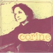 Corine Marienneau Corine