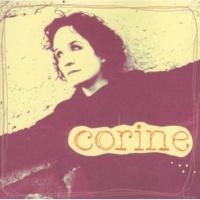Corine Marienneau Inachevés