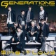 GENERATIONS from EXILE TRIBE Sing it Loud