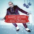Mario Biondi ア・ヴェリー・スペシャル・マリオ・クリスマス