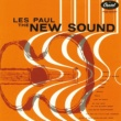レス・ポール The New Sound