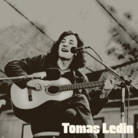 Tomas Ledin Follow The Highway