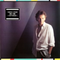 Tomas Ledin Everybody Wants To Hear It [Extended Remixed Dancefloor Version]