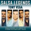 Tony Vega Ella [Album Version]