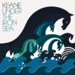 キーン KEANE/UNDER THE IRON [International version]