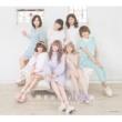 Berryz工房 Love together!