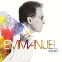 Emmanuel Ella