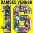 Bamses Venner 16