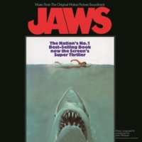 "John Williams Out To Sea [From The ""Jaws"" Soundtrack]"
