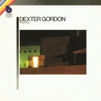 Dexter Gordon Devilette [Remastered 2015]