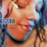 Kika Santos Pick Up Kika Interlude