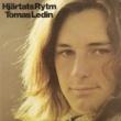 トーマス・レディン Hjärtats rytm [Bonus Track Version]