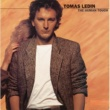 Tomas Ledin The Human Touch [Bonus Track Version]