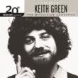 キース・グリーン 20th Century Masters - The Millennium Collection: The Best Of Keith Green