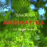 AROMATICA The Hill of Tara -タラの丘- (3D録音 イヤホンかヘッドホンで Ver.)