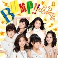 La PomPon BUMP!!