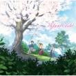 Annabel アニメ『Hybrid Child』オリジナルサウンドトラック