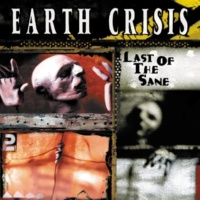 Earth Crisis Children of the Grave