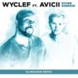 Wyclef Jean Divine Sorrow (Klingande Remix)