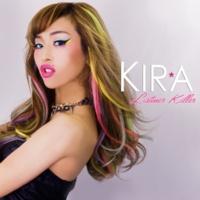 KIRA Carrier Bag