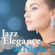 ソフィー・ミルマン JAZZ ELEGANCE AT NIGHT3