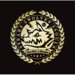 MAN WITH A MISSION 5 Years 5 Wolves 5 Souls