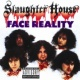Slaughter House Baby Song