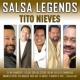 Tito Nieves Salsa Legends
