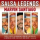 Marvin Santiago Salsa Legends
