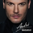 Vásáry André Bring Me To Life