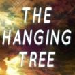 Parlomanic The Hanging Tree (Originally Performed by James Newton Howard) [Karaoke Version]