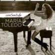 Maria Toledo conSentido