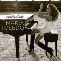 Maria Toledo Tangos retrecheros