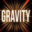 Parlomanic Gravity (Originally Performed by DJ Fresh and Ella Eyre) [Karaoke Version]