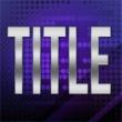 Parlomanic Title (Originally Performed by Meghan Trainor) [Karaoke Version]