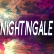 Jupiter Hits Nightingale (Originally Performed by Demi Lovato) [Karaoke Version]