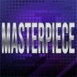 Parlomanic Masterpiece (Originally Performed by Jessie J) [Karaoke Version]