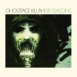 Ghostface Killah Love Don't Live Here No More (feat. Kandace Springs) [Broadcast Version]
