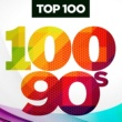 Various Artists Top 100 90s