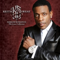 Keith Sweat Keep It Comin' (Smooth Version)