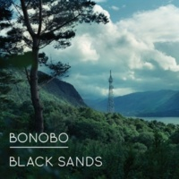 Bonobo Featuring Andreya Triana The Keeper