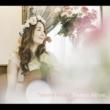 郷田祐美子 Yumiko Goda's Second Album